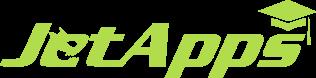 JetApps Documentation