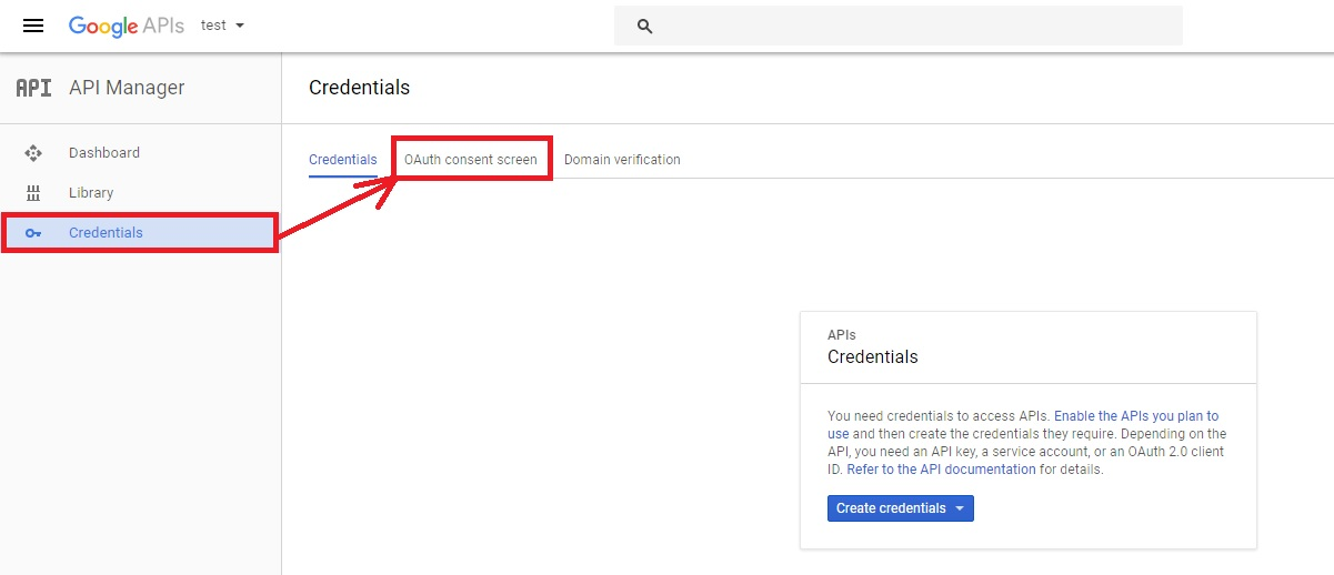 JetApps Documentation   Google Drive v2 cPanel Backup
