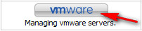 vmware monitoring plugin