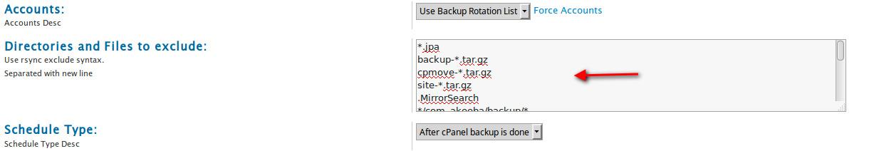 jbm-files-to-exclude.jpg